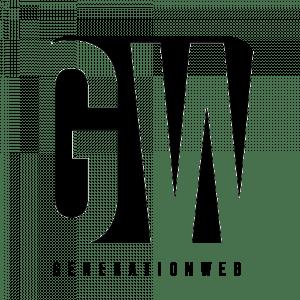 Generationweb.it